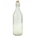 Tala cordial bottle 1 litre