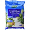 Westland indoor plant compost 10 litre