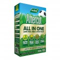 Aftercut all in one 100m2