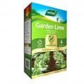 Westland Garden Lime 4kg