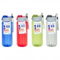 Wham Tritan 750ml drinks bottle