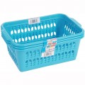 Wham storage baskets medium set of 3